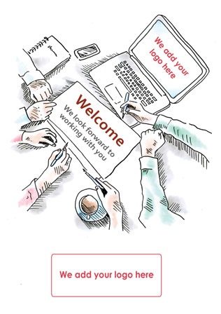 Welcome-card-W15