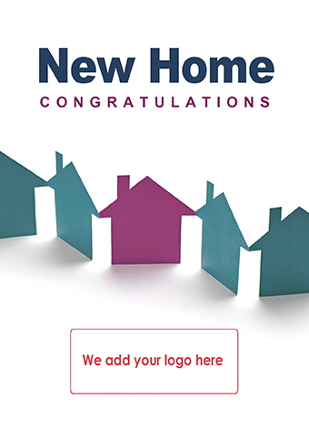 new-home-NH09-2