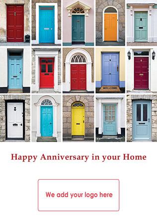 Home-Anniversary-NHA12-2