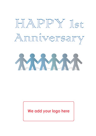 Job-Anniversary-card-JA04