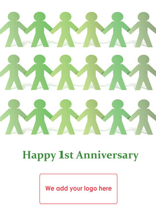 Job-Anniversary-card-JA06