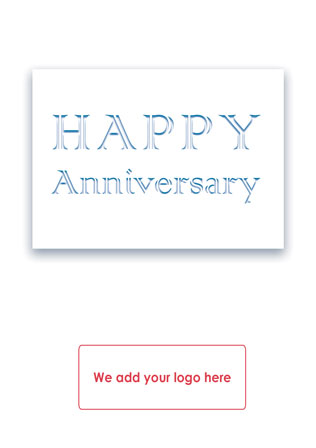 Job-Anniversary-card-JA07