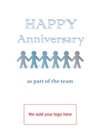 Job-Anniversary-card-JA09