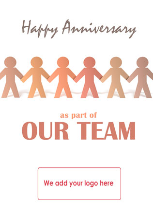 Job-Anniversary-card-JA10