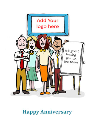 Job-Anniversary-card-JA12