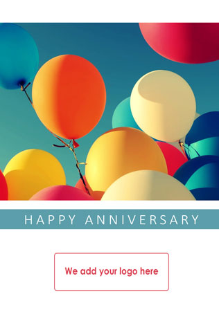 Job-Anniversary-card-JA13