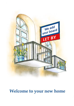 Lettings-card-LB38
