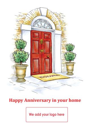 New-Home-Anniversary-NHA01