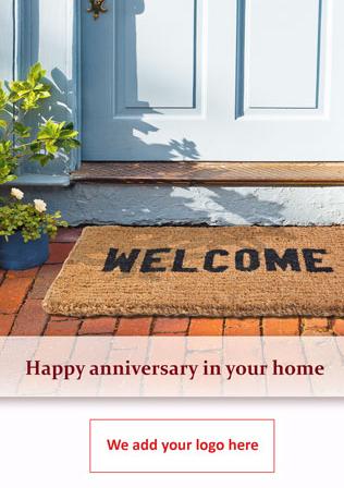 New-Home-Anniversary-NHA03
