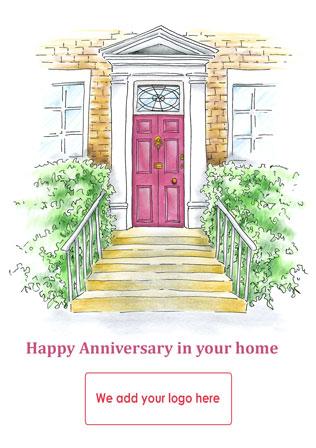 New-Home-Anniversary-NHA04