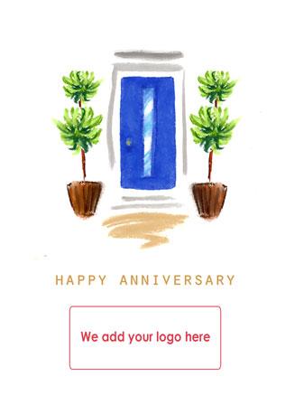 New-Home-Anniversary-NHA15