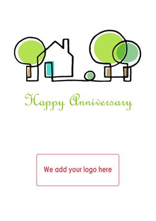New-Home-Anniversary-NHA18