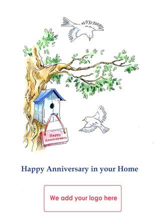 New-Home-Anniversary-NHA23