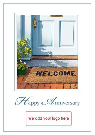 New-Home-Anniversary-NHA28