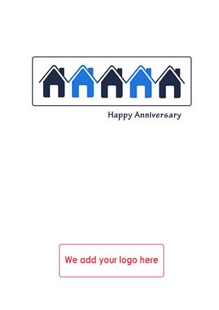 New-Home-Anniversary-NHA41