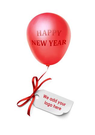 New-Year-card-NY17