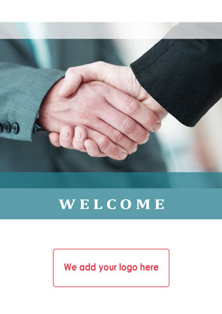 Welcome-card-W21-2