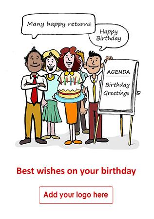 birthday-card-hb06-2