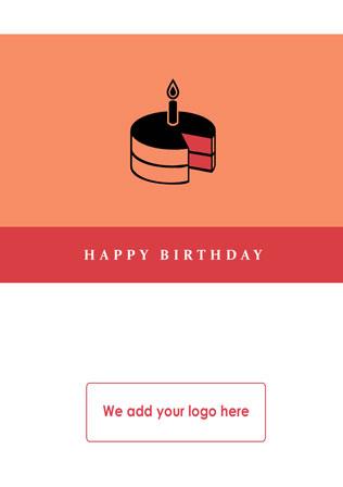 birthday-card-hb11