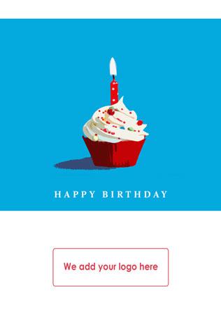 birthday-card-hb14