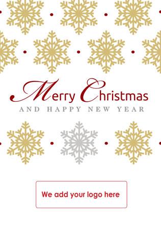 Christmas-card-X58-2