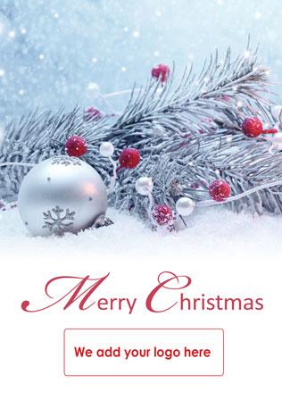 Christmas-card-X63