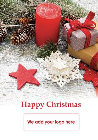 Christmas-card-X64