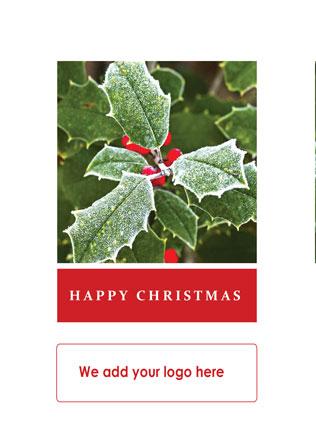 Christmas-card-X66
