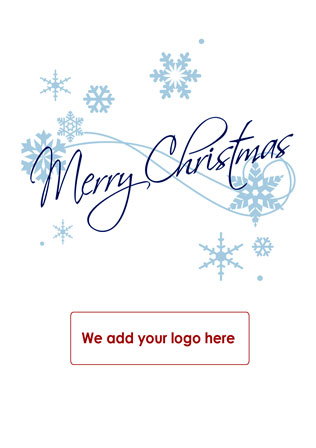 Christmas-card-X70