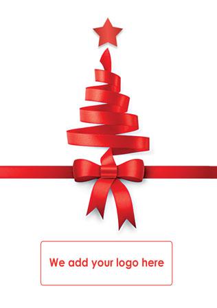 X52-Christmas-card