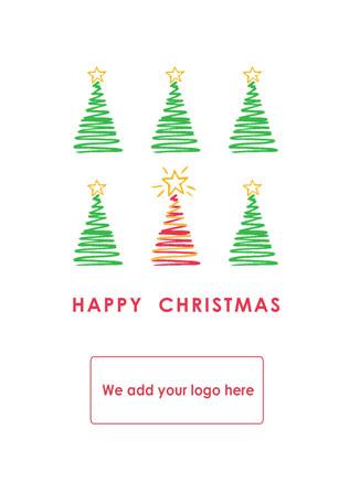 X54-Christmas-card