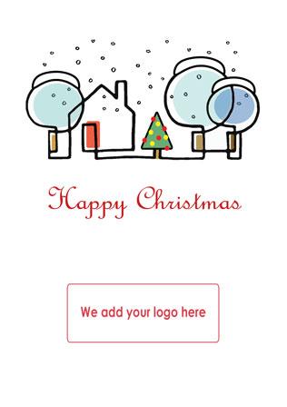 X55-Christmas-card