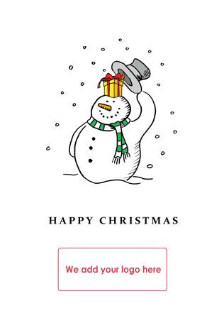 X56-Christmas-card