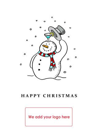 X57-Christmas-card