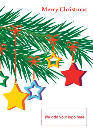 X59-Christmas-card