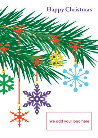 X60-Christmas-card