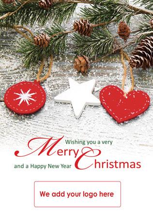 X62-Christmas-card