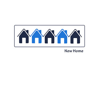 New-Home-greetings-card-NH49