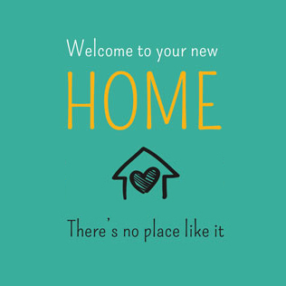 New-home-greetings-card-NH50