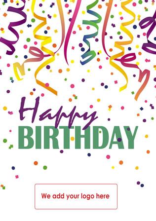 Birthday-card-HB20