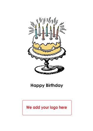 Birthday-card-HB21