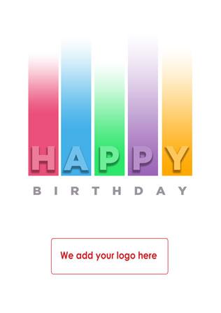 Birthday-card-HB23