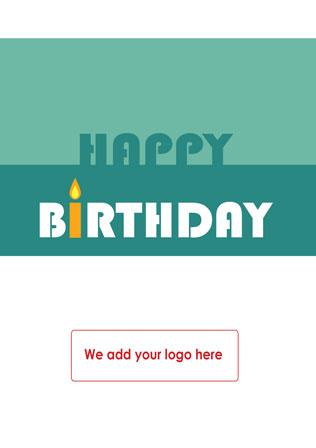 Birthday-card-HB24