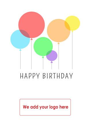 Birthday-card-hb17