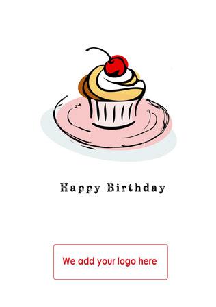 Birthday-card-hb18