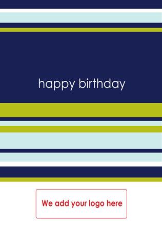 Birthday-card-HB30