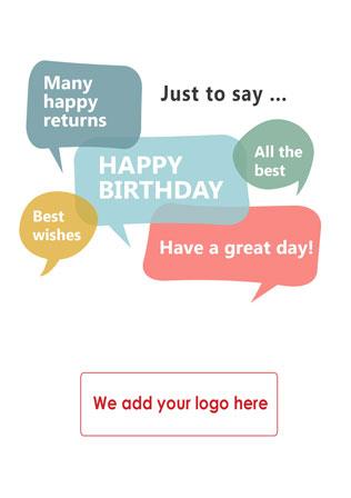 Birthday-card-HB31