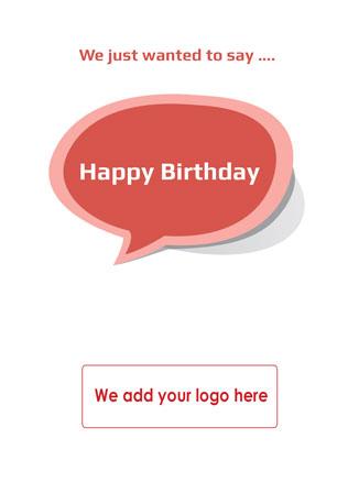 Birthday-card-hb33