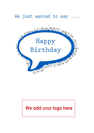 Birthday-card-hb34