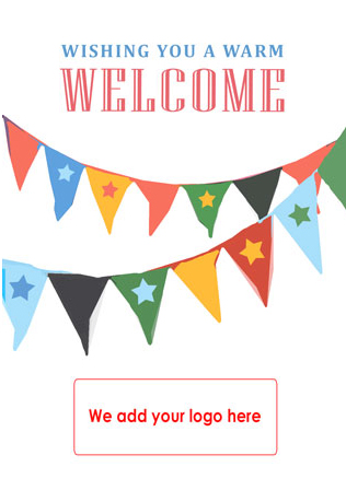 Welcome-card-W48